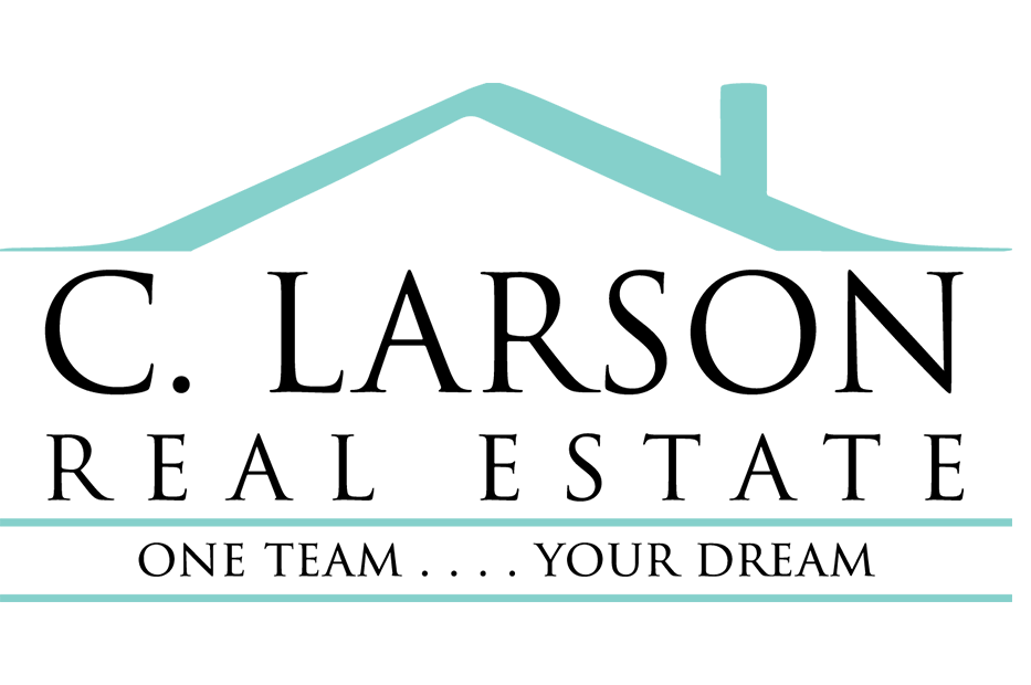 clarson_new_logo
